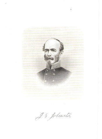 J.E. Johnston
